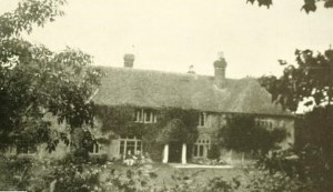 Atwater Manor at Royton