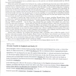 Footnotes Page 1